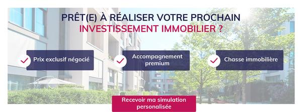 investissement_immobilier