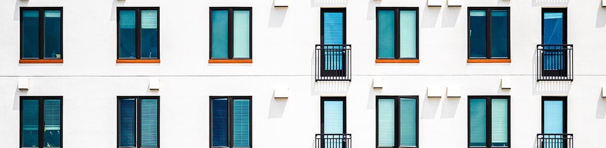 comment-bien-preparer-mon-projet-immobilier-min-1