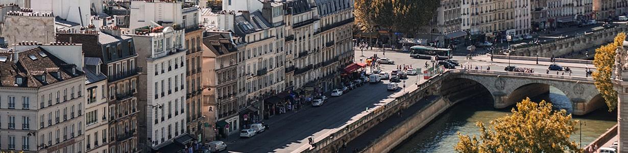 immobilier-grand-paris-les-10-villes-de-l-ouest-et-du-sud-de-l-ile-de-france-ou-investir
