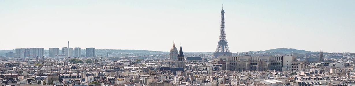 immobilier-grand-paris-les-10-villes-du-nord-et-de-l-est-de-l-ile-de-france-ou-il-faut-investir