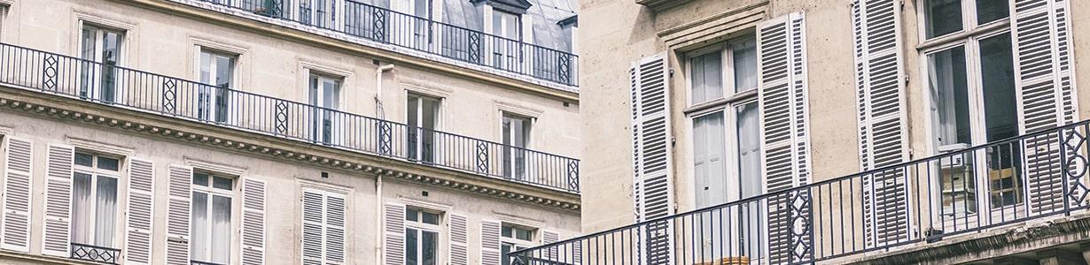 investir-dans-l-immobilier-ancien-bonne-ou-mauvaise-idee