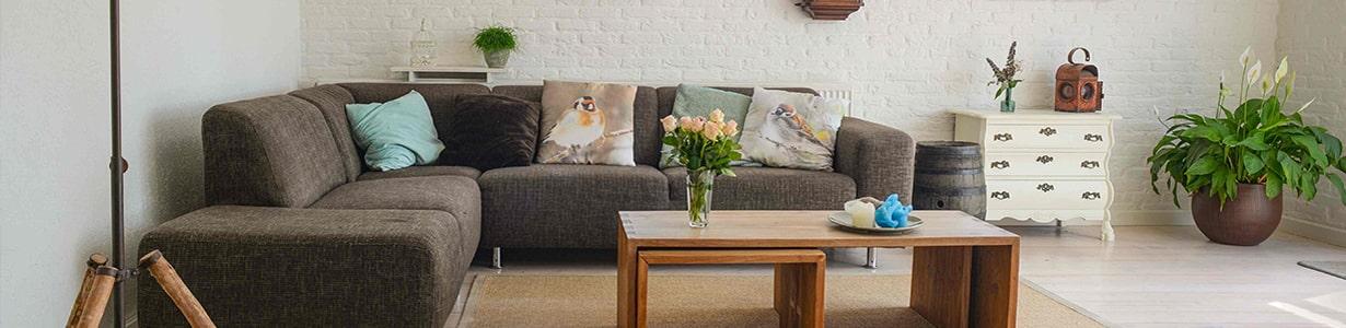 investir-en-location-meublee-presentation-du-statut-lmnp