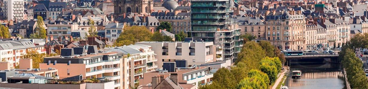 investissement-immobilier-a-rennes-decouverte-de-la-ville-et-de-ses-quartiers