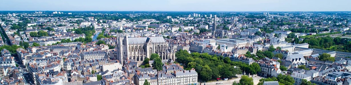 les-5-villes-ou-investir-en-loi-pinel-a-nantes-metropole