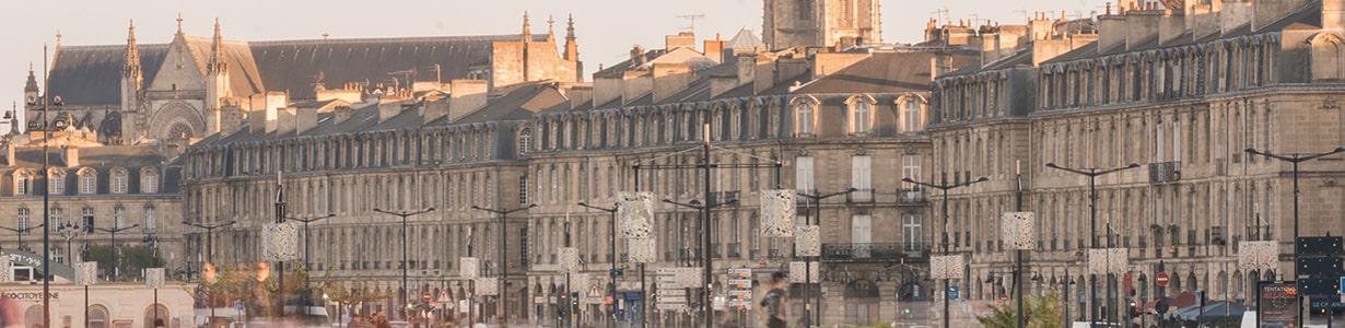 les-8-villes-ou-investir-en-loi-pinel-a-bordeaux-metropole