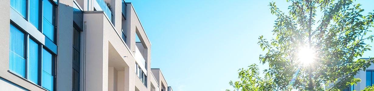 live-n-1-nvestissement-immobilier-comment-reagir-face-a-la-crise