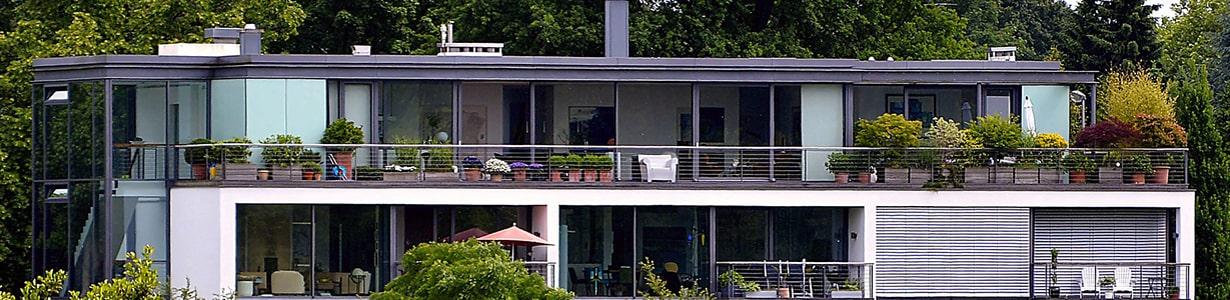 live-n-2-investissement-immobilier-comment-preparer-l-apres-crise
