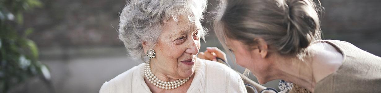 residence-service-senior