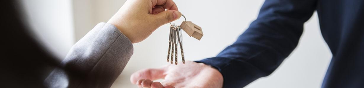 se-construire-un-patrimoine-immobilier-7-types-de-projets