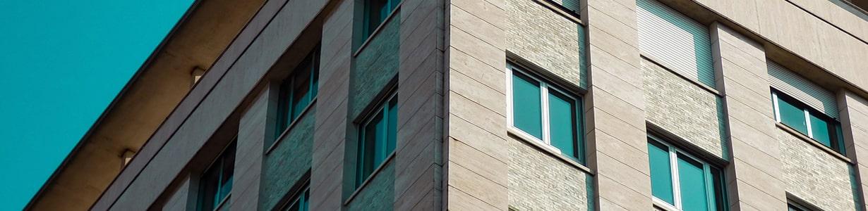 tout-savoir-sur-la-rentabilite-de-votre-investissement-immobilier