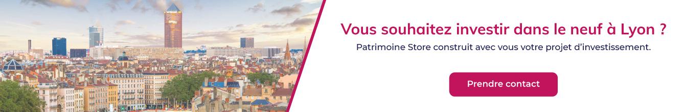banniere-Lyon