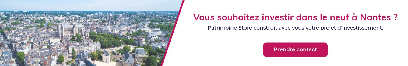 banniere-Nantes