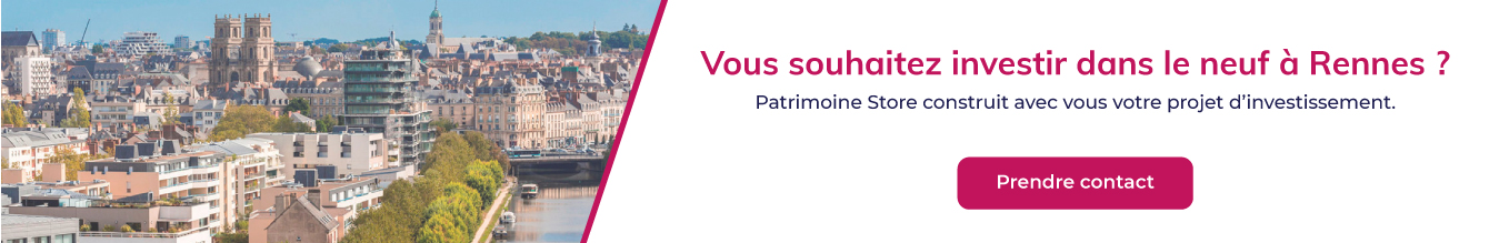 banniere-Rennes