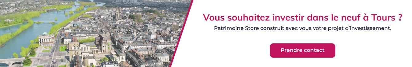 banniere-Tours