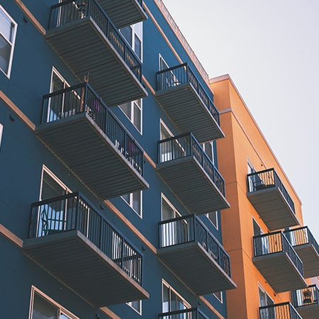 conseil-investissement-immobilier