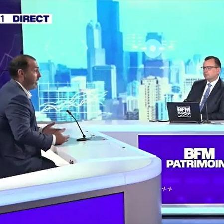 bfm-business-penurie