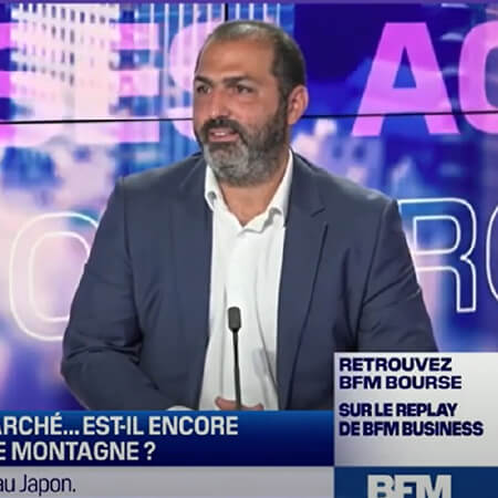 bfm-business-montagne