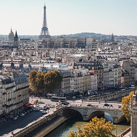 immobilier-grand-paris-villes-ouest-sud-ile-de-france-investir