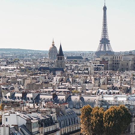 immobilier-grand-paris-villes-nord-est-ile-de-france-investir