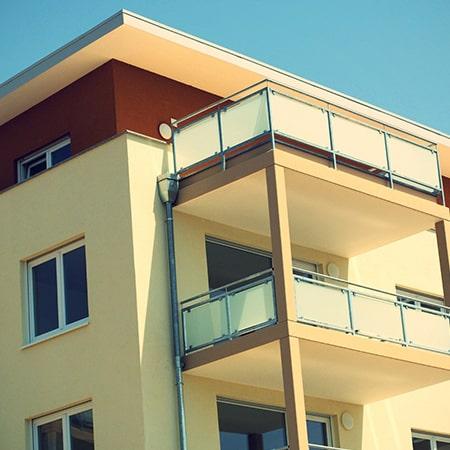 immobilier-top-5-villes-investir-post-confinement