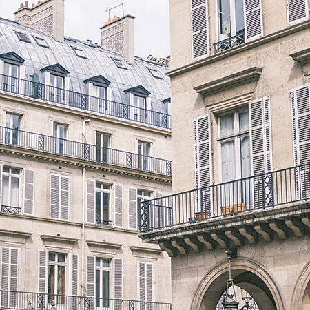 investir-immobilier-ancien-bonne-ou-mauvaise-idee