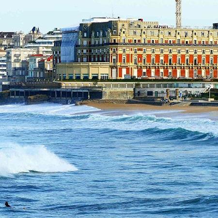 investir-en-loi-pinel-au-pays-basque