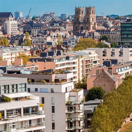 investissement-immobilier-rennes-quartiers