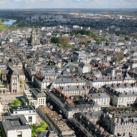 investissement-immobilier-tours-quartiers-ou-investir