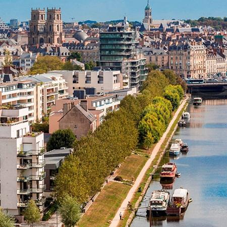 les-5-villes-ou-investir-en-loi-pinel-a-rennes-metropole