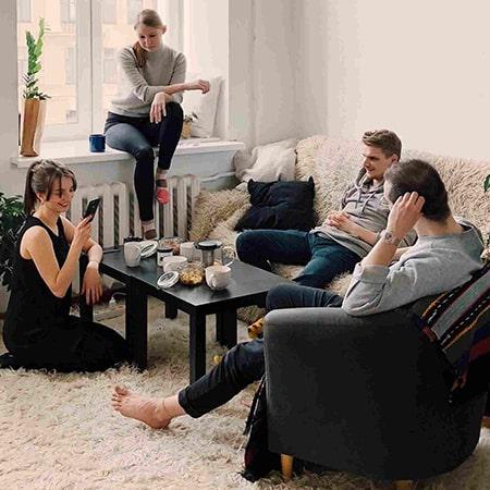 conseils-investir-residence-etudiante