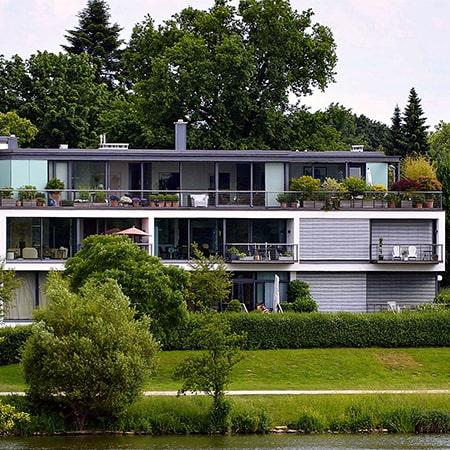 investissement-immobilier-comment-preparer-apres-crise