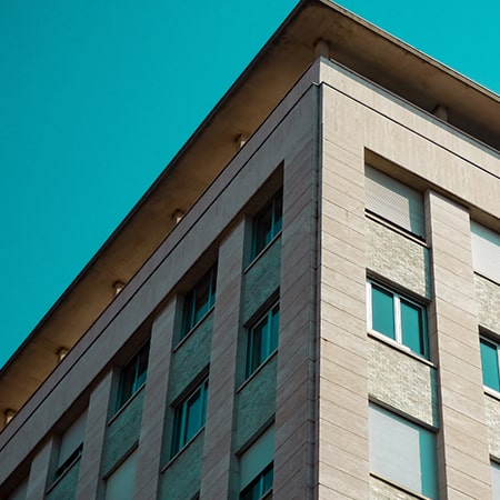 rentabilite-investissement-immobilier