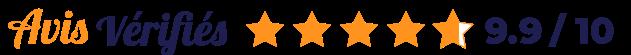 https://f.hubspotusercontent40.net/hubfs/5374740/Patrimoine_Store/LANDING_PAGE/LP/LP-Invest_Ville-V2+/logo-avis-verifies/line-avis-verifies-without-reviews-numbers.png